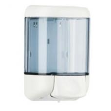 Dispenser per Igienizzante mani 1 LT