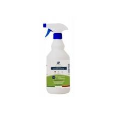 Igienizzante detergente Spray Biologico per schermi para fiato
