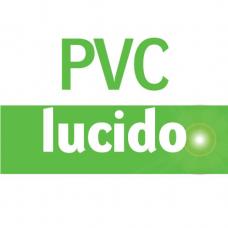 PVC Lucido