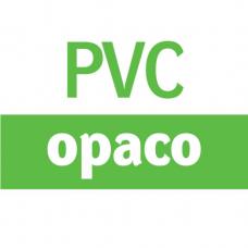 PVC Opaco